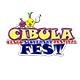 cibulafest