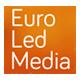 euroledmedia