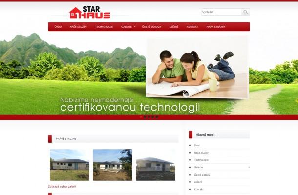 starhaus-11