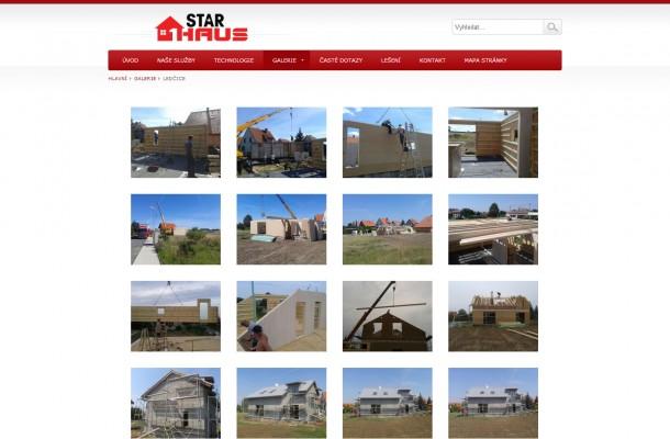 starhaus-21