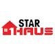 starhaus
