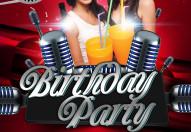 birthday-party-v4m