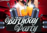 birthday-party-v4m1