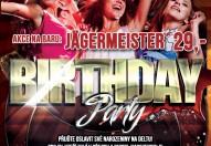 birthdayparty-2013
