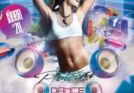 disco-delta-dance-night