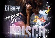 frisco-2012m