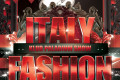 italy-fashion-m