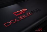 logo-double-pub