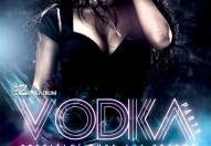 vodka-partym77