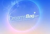 dreamsbag